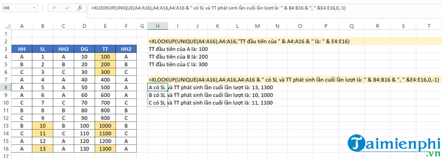 How to use Excel xlookup file in Excel 9?