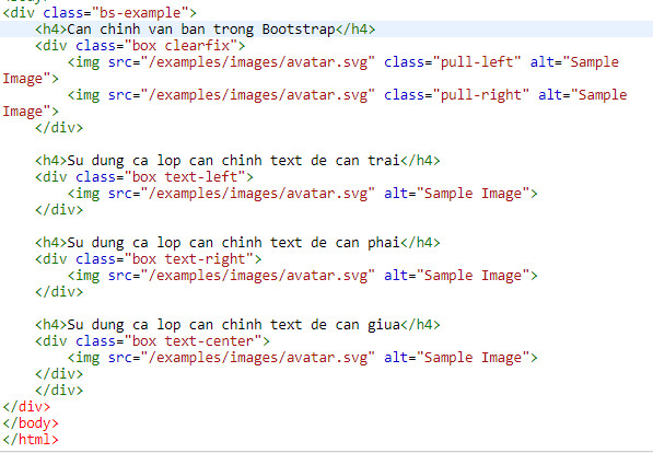 bootstrap image 6