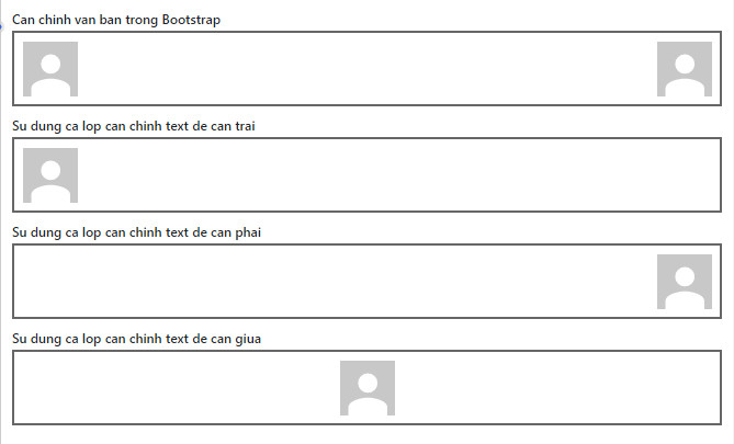 image in bootstrap 7