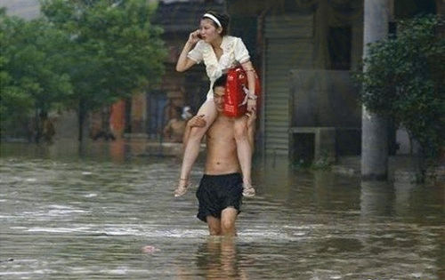 funny pictures of love