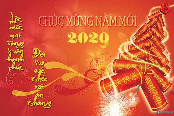 happy new year 2020 picture best 15