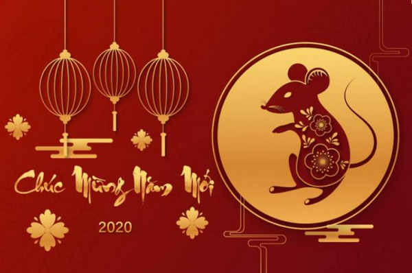 happy new year 2020 beautiful picture 19