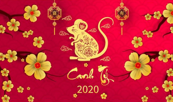 happy new year 2020 beautiful picture 22