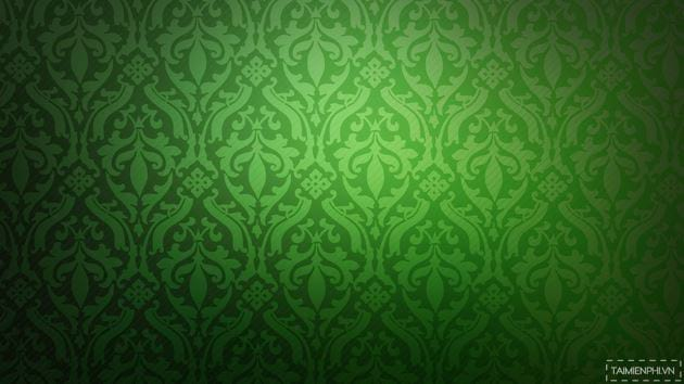 The latest green powerpoint wallpaper is blue
