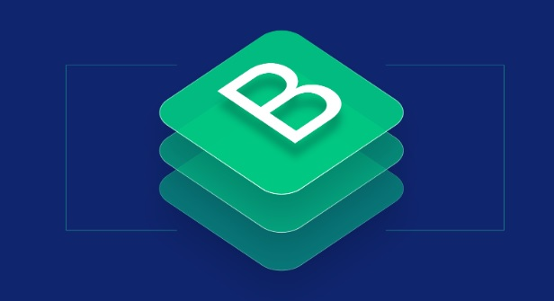 learn bootstrap 2