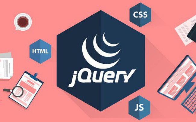 learning jquery 2