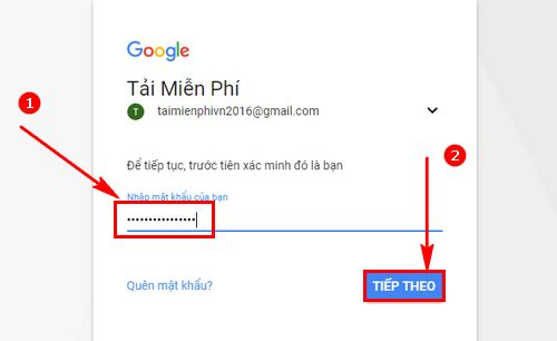 How to remove gmail from email address in gmail 2
