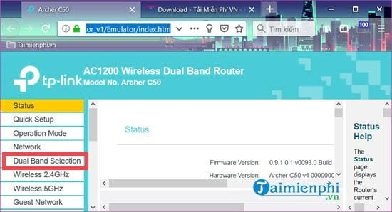 how to safely fix wi fi 2 4ghz 2