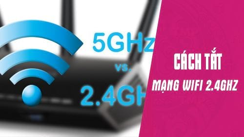 how to safely fix wi fi 2 4ghz