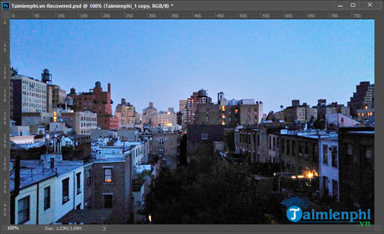 how to master photoshop images 11