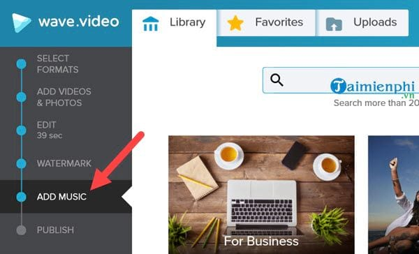How to fix the online video without using the 17 mem
