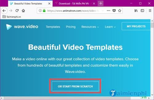 guide to repair videos online without using mem 4