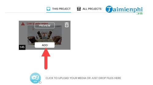 How to fix the online video without using the mem 7 software