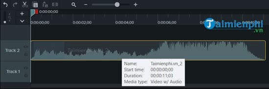 how to put music on video quickly and how often 5