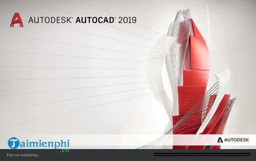 guide to autocad 2019 on the computer 10