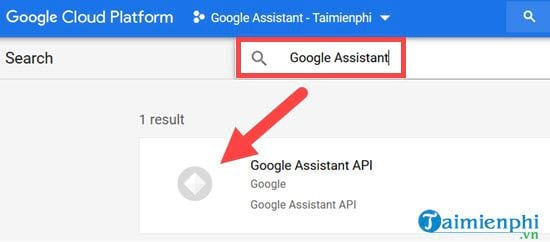 Guide to setting up Google Assistant on windows 11 computer