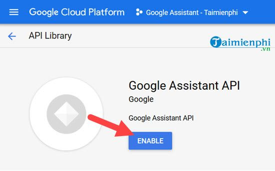 Guide to setting up Google Assistant on your Windows 12 computer
