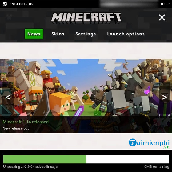 guide to install and play minecraft on chromebook 5