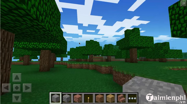 guide to install and play minecraft on chromebook 6