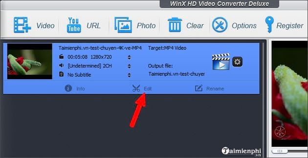 video transfer 4k 4k mp4 mp4 13