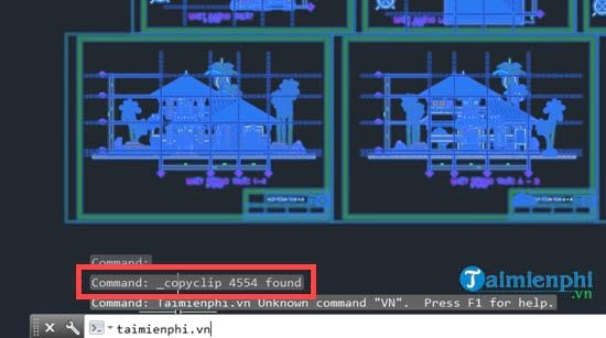 How to copy autocad image to word excel 8