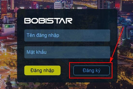 guide to playing the bobistar 2