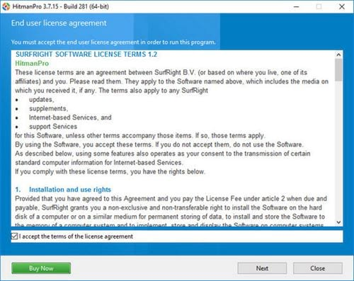huong dan diet virus activate this edition of windows on computer 7