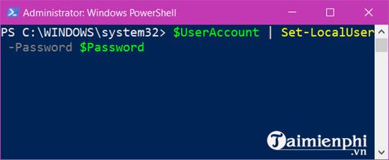 guide to windows 10 state powershell 8