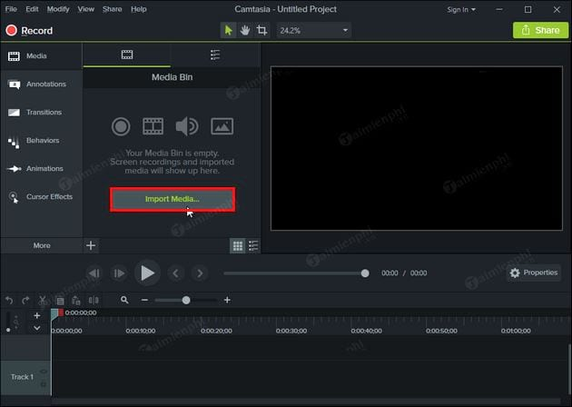 guide to video rights management with logo 3