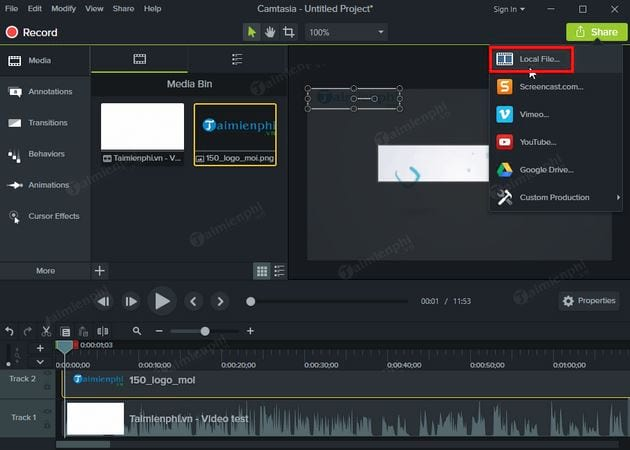 guide to video rights management with logo 7