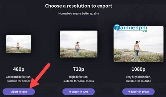 How to put music into online videos without the least 22