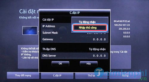 guide to the other places tv can't connect with 5