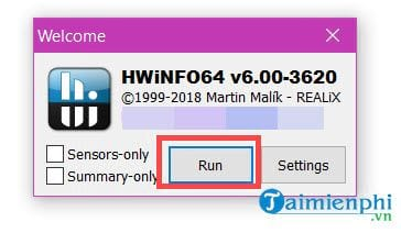 guide to check in uefi or bios mbr or gpt 4