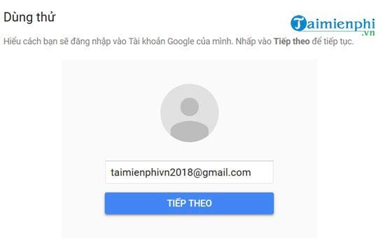 guide the way to receive google music on your phone when you sign in to gmail 10