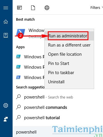 How to clean files with Windows defender on Windows 10 2