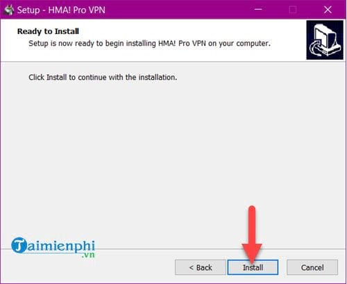 Guide to using shared mem hide my fake fake ip to new country 5