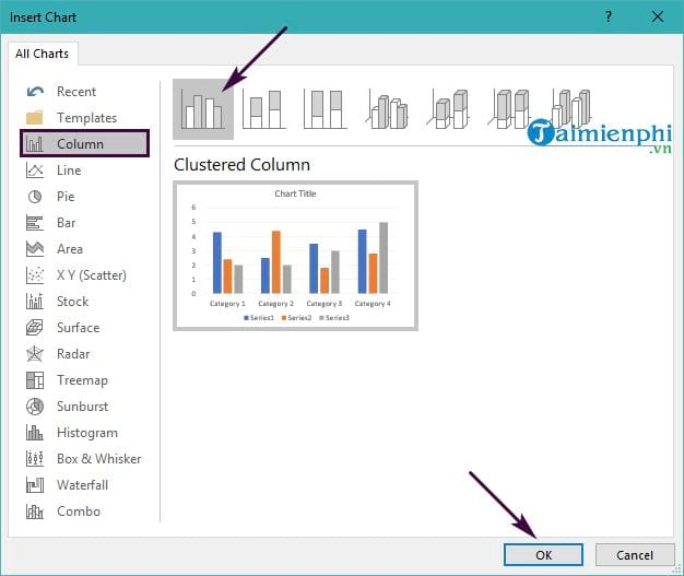 guide and delete data in powerpoint 3