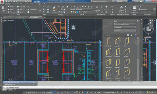 guide to autodesk autocad v2019 0 1 iso ban x86 x64 2
