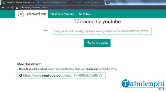 how to download youtube file download offline 2