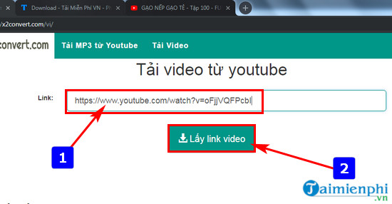 guide to download youtube download computer offline 4