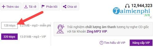 download mp3 music on zing offline