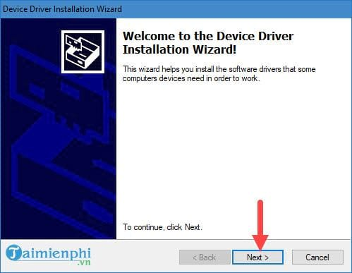 guide and install driver card for laptop computer with ethernet controller all main 7