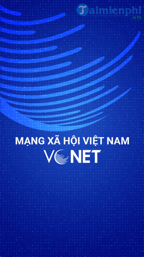 How to download and install vnet online on phone 5