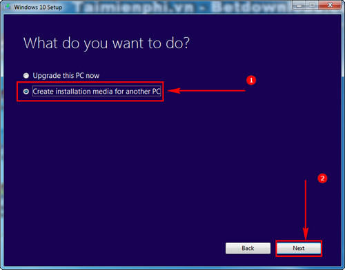 guide to download windows 10 iso through media creation tool 3