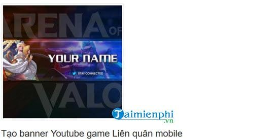 guide banner youtube game related mobile 2