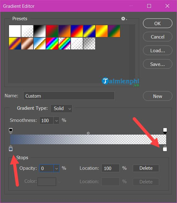 How to create and clean images in photoshop 11