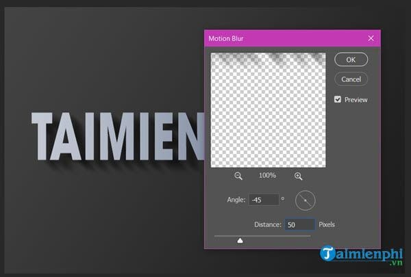 How to create and clean images in photoshop 23