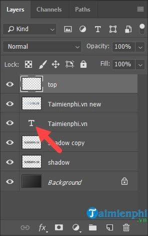 How to create and clean images in photoshop 26