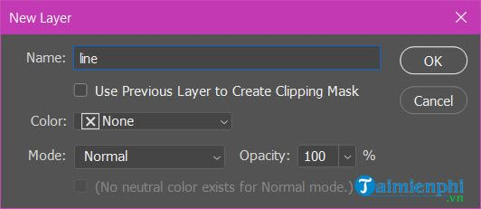 How to create and clean images in photoshop 29