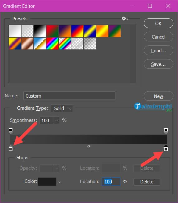 How to create and edit photos in Photoshop 4